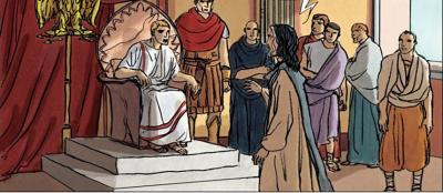 Hypatie, de la réalité à la légende ! (2e partie)