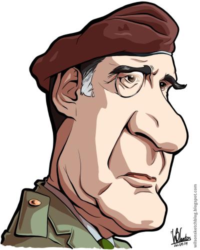 Une révolution bien menée : La révolution portugaise des ½illets !