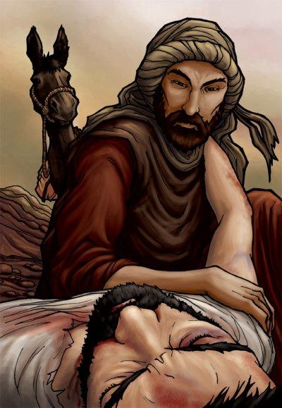 Le dernier pèlerinage de Jésus à Jérusalem : le regard de l'exégèse historico-critique (3ème partie)