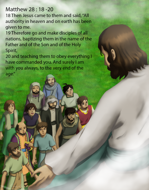 Merveilleuse fête de l'Ascension à toutes et à tous !!!