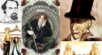 Dracula, un roman de défense des valeurs victoriennes ! (1ère partie)