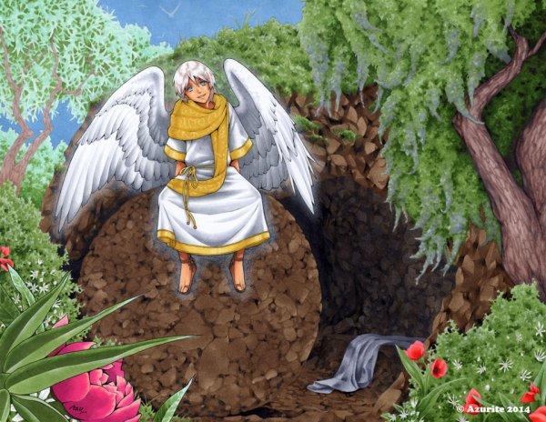 Feliz Páscoa a todos !!!