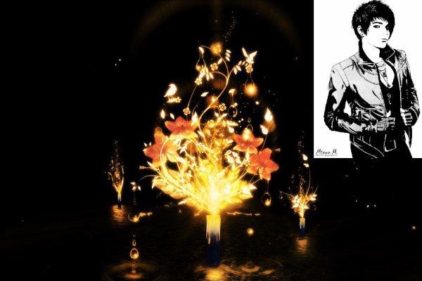 Bonne fête de la Chandeleur à toutes et à tous !!!