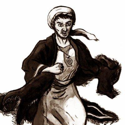 Flavius Josèphe. Une piste pour retrouver le Jésus historique. (3)