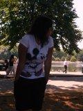 Photo de old-school-girl16