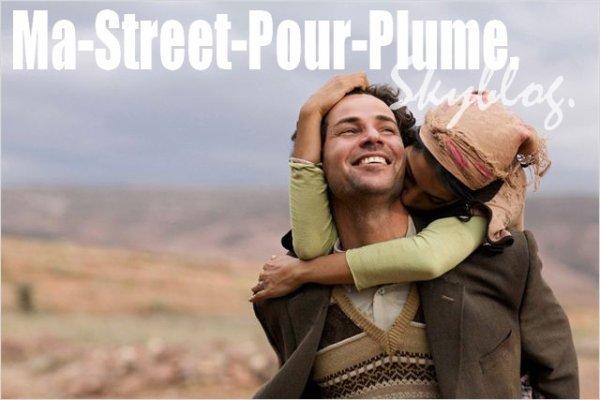 MA-STREET-P0UR-PLUME ۞H۞