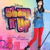 selena gomez Shake It Up