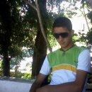 Photo de yasser02211