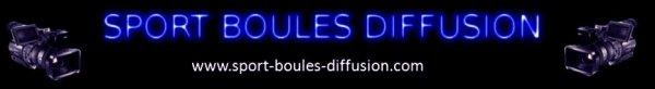 FRATERNELLE BOULES DE SAINT VALLIER
