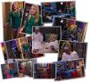 Quelques captures d'écran du nouvel épisode de « Jessie » saison 2 Teacher's Pest + synopsis.