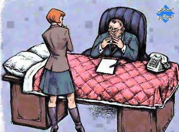 هل حقيقة أن التوظيف يكون حسب الشهادة؟!