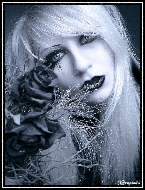 La plus grande souffrance est de se sentir seul, sans amour, abandonné de tous.