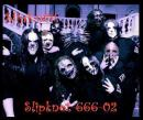 Photo de slipknot-666-02