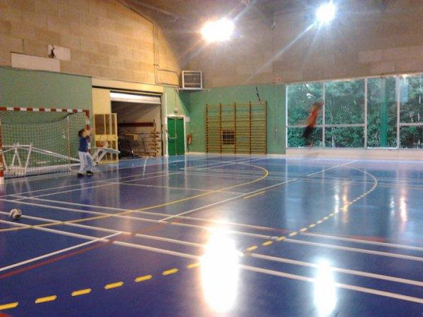 Handball,un sport,une passion <3
