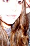 Photo de x---Maan0n