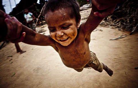 Lancement d'une campagne pour la protection de 35 tribus colombiennes menacées d'extinction