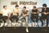 1D-fiction-Sarah-Margaux