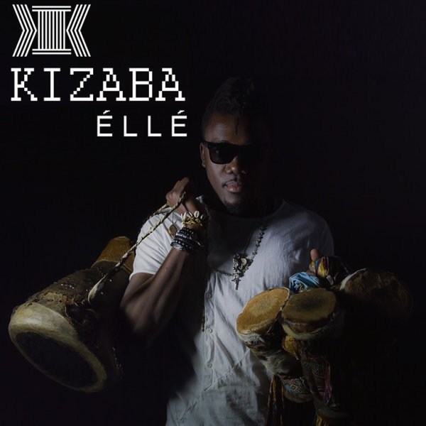 Nouveau Single de KIZABA https://itunes.apple.com/ca/album/%C3%A9ll%C3%A9/id1235184936?i=1235185372