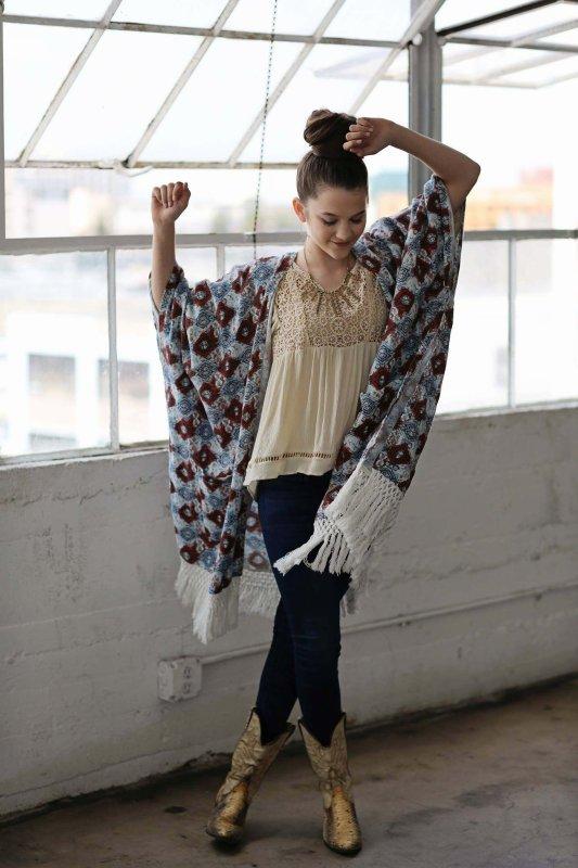 Une superbe danseuse, Chloé East !!