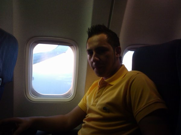 DeStInAtIoN SoUsSe