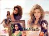 "Créa ""Eva Mendes "" pour 50girlkate37"