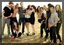 Photo de Photos-Twilight-Film