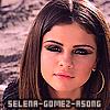 Selena-Gomez-Asong