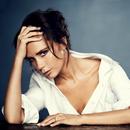 Photo de Victoria--Beckham