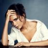 Victoria--Beckham