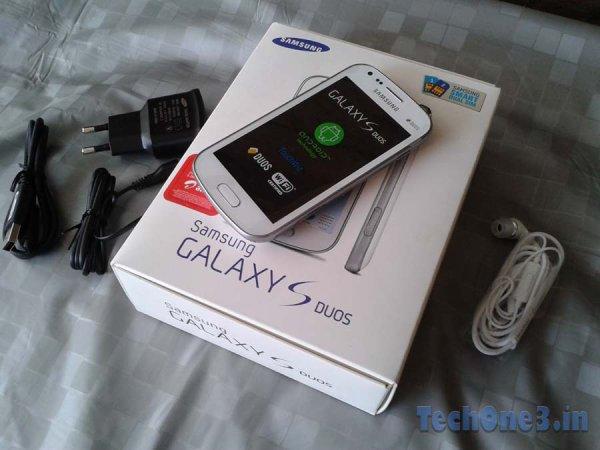 My new Phone.....