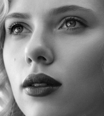 """- Une femme sans parfum est une femme sans avenir. """" Coco Chanel"""""""