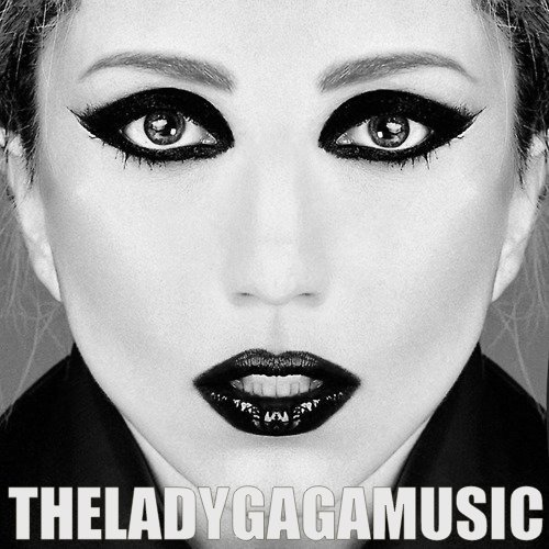 THE.LADY.GAGA.MUSIC  ®