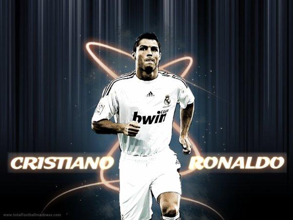 cristiano ronaldo sa gere (y)