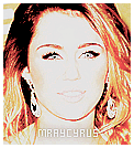 Photo de MRayCyrus