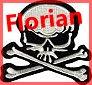 florian1227