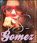 Photo de xS-Gomez