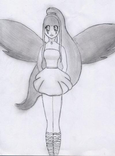 Meilleur De Tous Dessin Manga Noir Et Blanc Ft82 Humatraffin