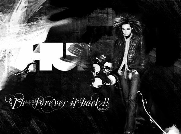 ~Th---forever.skyrock.com~