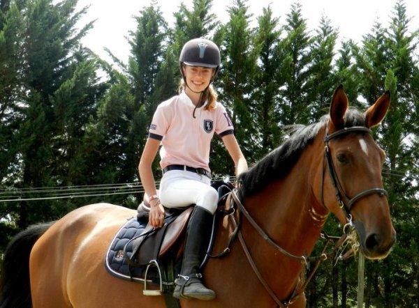 """""""On a tendance, de nos jours, à oublier que l'équitation est un art. Or l'art n'existe pas sans amour. L'art, c'est la sublimation de la technique par l'amour."""""""