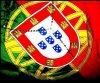Vip-Portuguesa-x3