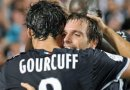 Photo de mamzel-gourcuff