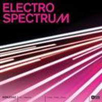 Electro Spectrum Universal Publishing Production Music