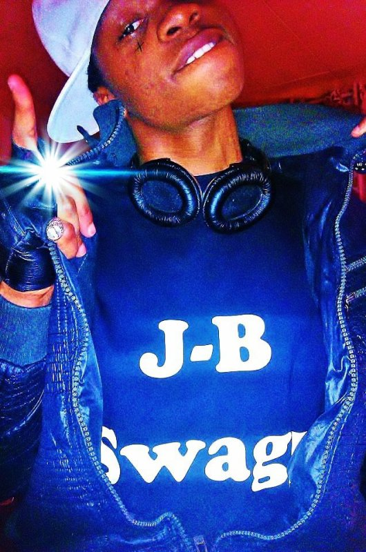 J-B Swag