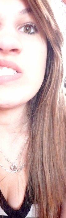 Les mots ne seront jαmαis αussi fort que les sentiments que l'on éprouve réellement.. ♥
