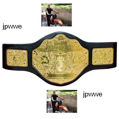 wwe RAW jp 2011