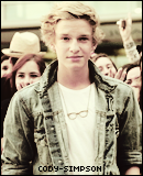Photo de cody-Simpson