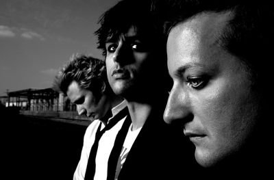 Quelque photo de Green Day !