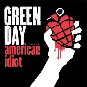 Leurs 9eme CD
