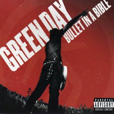 Leurs 10eme CD