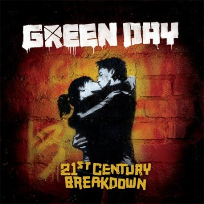 Leurs 11eme CD
